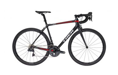 Trek Emonda SL 7 Disc Dnister Black
