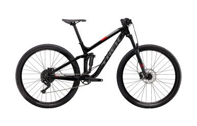 Trek Fuel EX 5 29 Trek Black