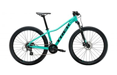 Trek Marlin 6 Womens Matte Miami Green