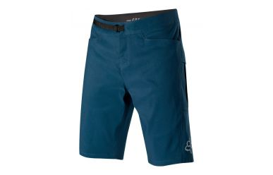 FoxHead Ranger Cargo Short Men Navy