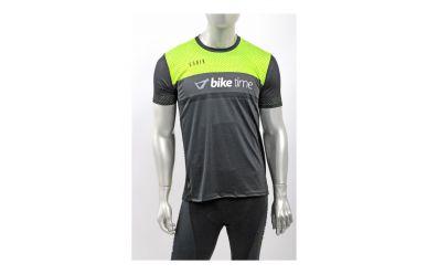 Gobik biketime Flash T-Shirt atmungsaktiv schnell trocknend