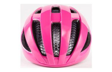 Bontrager Specter WaveCel Fahrradhelm Pink