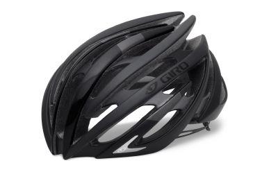Giro Aeon Helm Matte Black