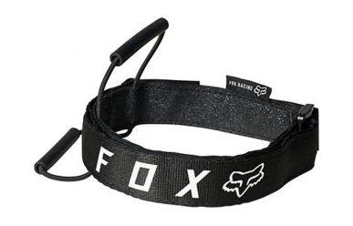 Fox Racing ENDURO STRAP Men Black OS
