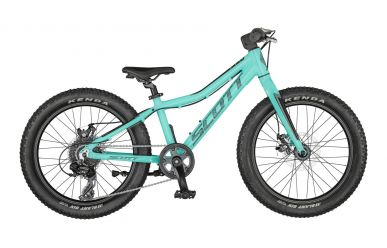 Scott Roxter 20 teal blue black