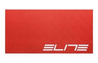 Elite Trainings Matte 90x180cm
