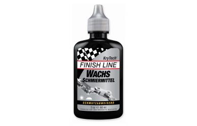 Finish Line Krytech Wachsschmiermittel 60ml