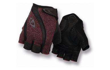 Giro Monica Handschuhe 14W black/rhone M