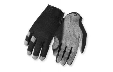 Giro Hoxton Handschuh LF bk heather L