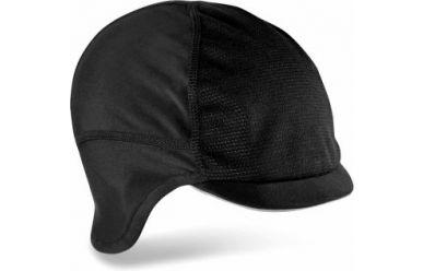 Giro AMBIENT Skull Cap 14 black L/XL