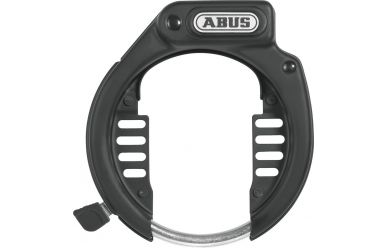 Abus Amparo 485 LHKR Rahmenschloss extra Breit Level 8