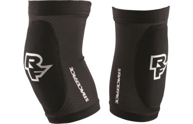 Race Face Charge Armprotektor Black