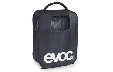 Evoc Schuh Bag 8l black