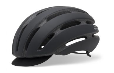 Giro Aspect Fahrradhelm Matte Black 59-63cm L