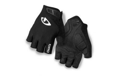 Giro JAG Handschuh black XXL