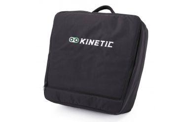 Kinetic Tasche für Road Machine