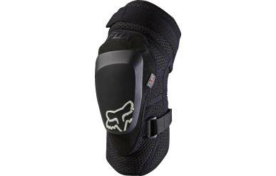 Fox Racing Launch Pro D30 Elbow Guard Ellenbogenschützer Black