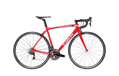 Trek Emonda SLR 8 H1 Race Shop Limited Viper Red 56cm Testbike ca. 800km