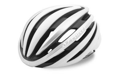 Giro Cinder Matte White 59-63cm L