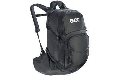 Evoc Explorer Pro 26L Black