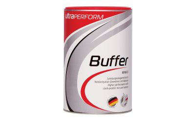 ultraSPORTS ultraPERFORM Buffer 500gr. Dose ca. 20 Portionen