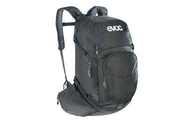 Evoc Explorer Pro 30L Black