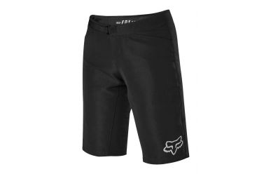 Fox Racing Ranger WR Women Short Black