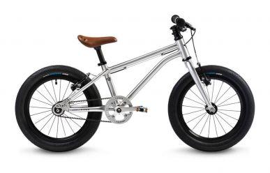 "Early Rider Belter Kinderrad mit Riemenantrieb Aluminium 16"""
