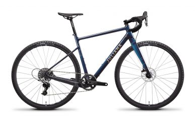 Santa Cruz Juliana Quincy 1 CC Sram Rival 1x11, Midnight Blue