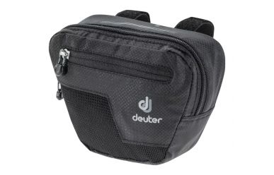 Deuter City Bag black