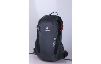 Deuter Velo Air 20 black