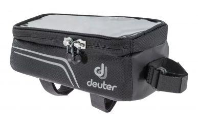 Deuter Energy Bag 2 Black