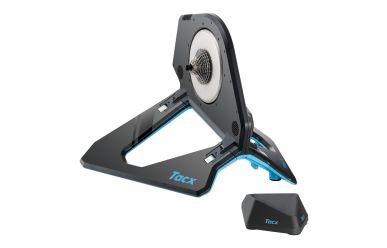 Tacx Neo 2T Smart Rollentrainer