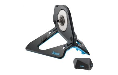 Tacx Neo 2 Smart Rollentrainer Special Edition