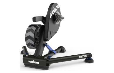 Wahoo Kickr 5.0 Smart Indoor Trainer
