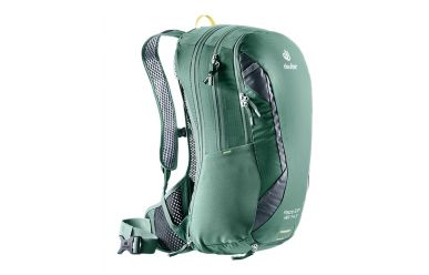 Deuter Race EXP Air seagreen graphite