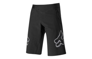 Fox Racing DEFEND Short Men Black
