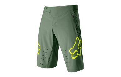 Fox Racing DEFEND Short Men Pine