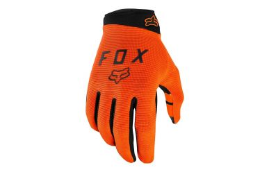 Fox Racing RANGER Handschuh Men Blood Orange