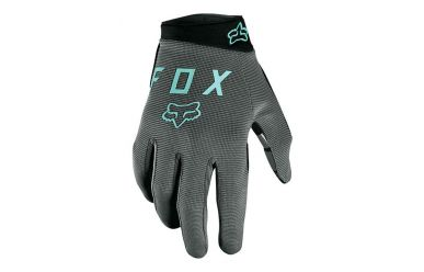 Fox Racing RANGER Handschuh- Gel Women Pewter