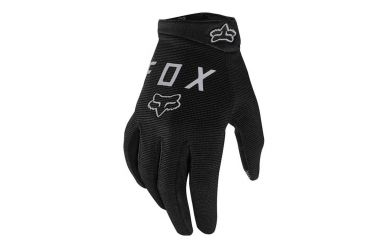 Fox Racing RANGER Handschuh Women Black