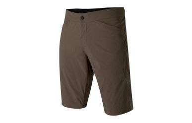 Fox Racing RANGER Short Men Dirt