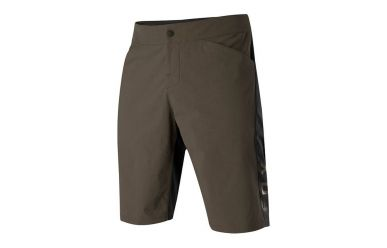 Fox Racing RANGER Water Short Men Dirt