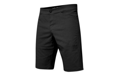 Fox Racing RANGER LITE Short Men Black