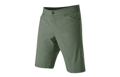 Fox Racing RANGER LITE Short Men Pine