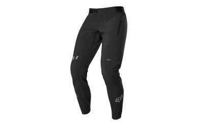 Fox Racing FLEXAIR PRO Fire Alpha™ Pant Men Black