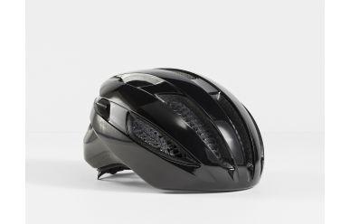 Bontrager Starvos WaveCel Fahrradhelm Black