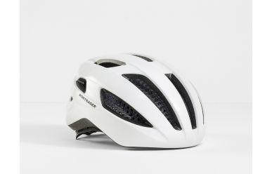 Bontrager Starvos WaveCel Fahrradhelm White
