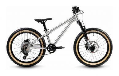 Early Rider Hellion Kinderfahrrad Aluminium