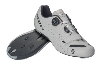 Scott Road Comp Boa Rennradschuh Women reflective black